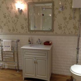 Bathroom Design Yeovil rendells loft conversions - bathroom design & fitting - rendells